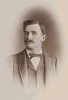 Patrick Floyd Garrett